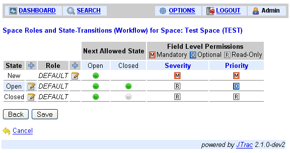 new-field-level-permissions.png