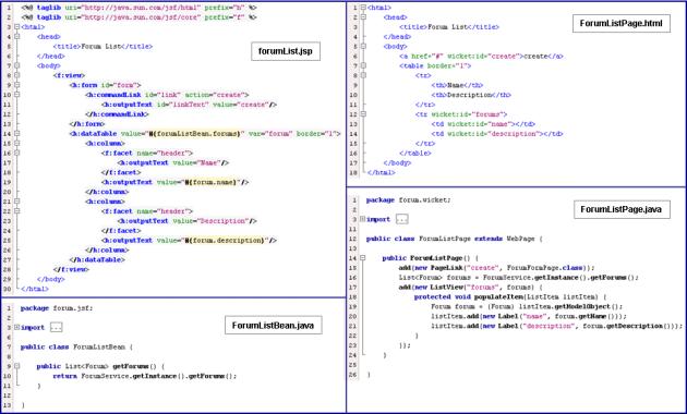 forum-list-screen2.png