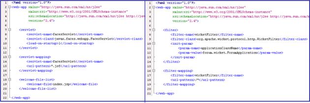 web-xml.png