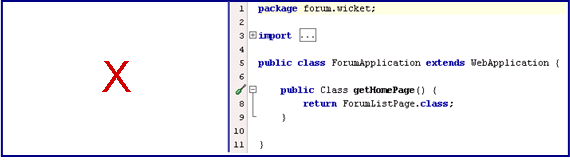 wicket-application-class.png